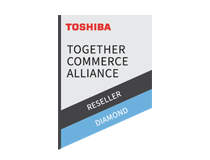 Toshiba - Together Commerce