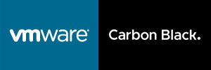 VMware + Carbon Black
